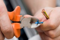 Electricians & electrical contractors, electrical services, NICEIC electrical contractors